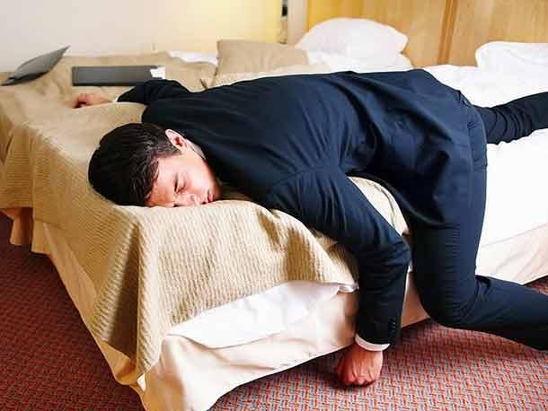 muzh-spal
