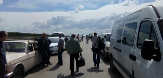 Достопримечательности оккупированного Донецка Украина