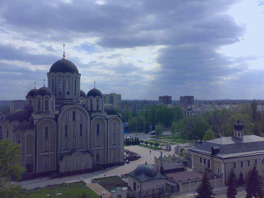 В контакте украина новости стрелков и