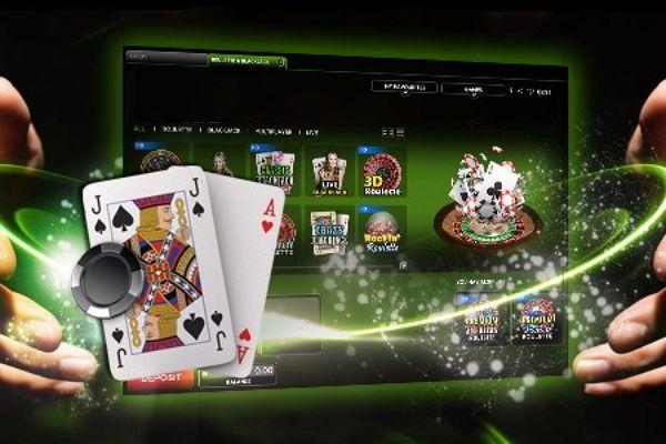 Доходы казино вулкан игровые автоматы бесплатно и без регистрации без смс и паролей