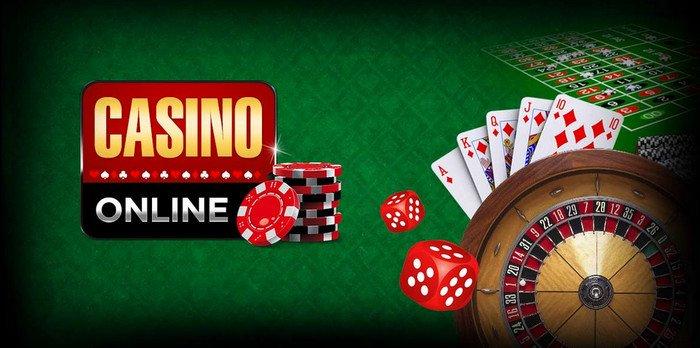 Интернет казино, не лахотрон это игровые автоматы пробки играть онлайн на весь экран