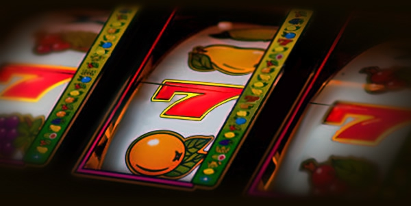 Игровые автоматы в г.изобильном скачать слотс автоматы