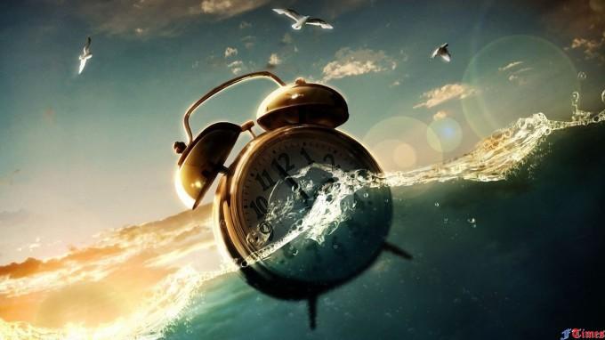 Картинки по запросу Всемирный день сна (World Sleep Day)
