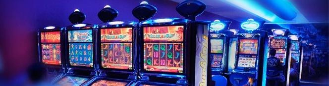 В каком онлайн казино при регистрации дают деньги