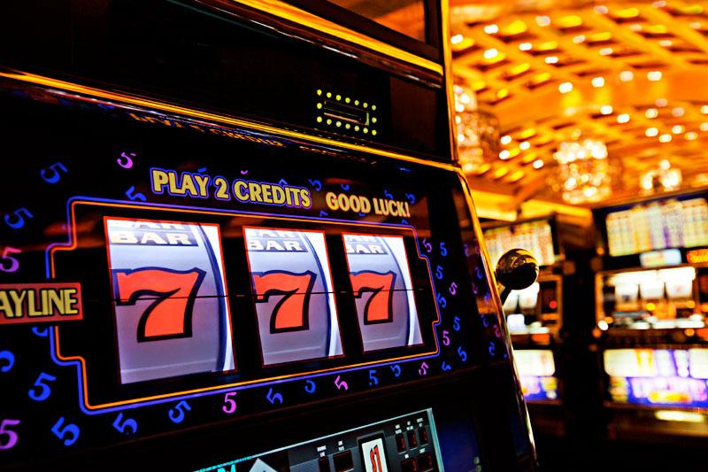 Матвиенко в и о казино и игровых автоматах игровые автоматы в андроиде