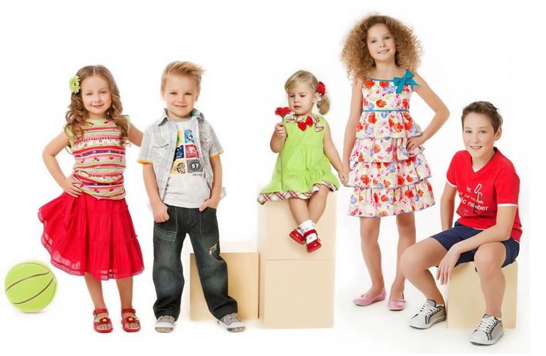 185fe2d358d Как покупать одежду детям » ТОП Новости Донецка