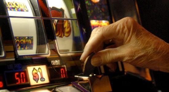 бесплатно и без смс играть в игровые автоматы