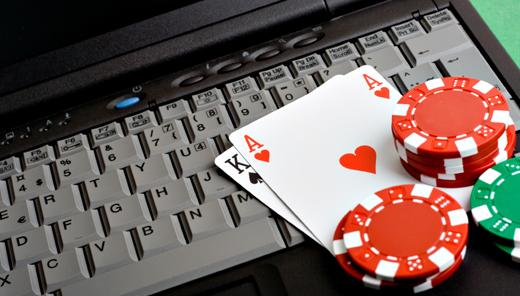 Денежное казино ебаные игровые автоматы